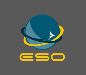 ESTACA Space Odyssey
