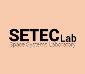 SETEC Lab